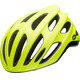 Bell Formula Bike Helmet yellow